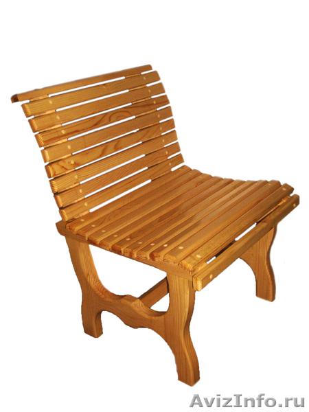 Мебель-Из-Натурального Дерева. Пожалуйста, войдите на сайт или