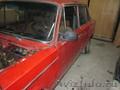 Продам срочно Ваз 2106 1986 года выпуска