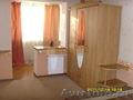 Гостиница в квартирах (посуточно) 296-11-39