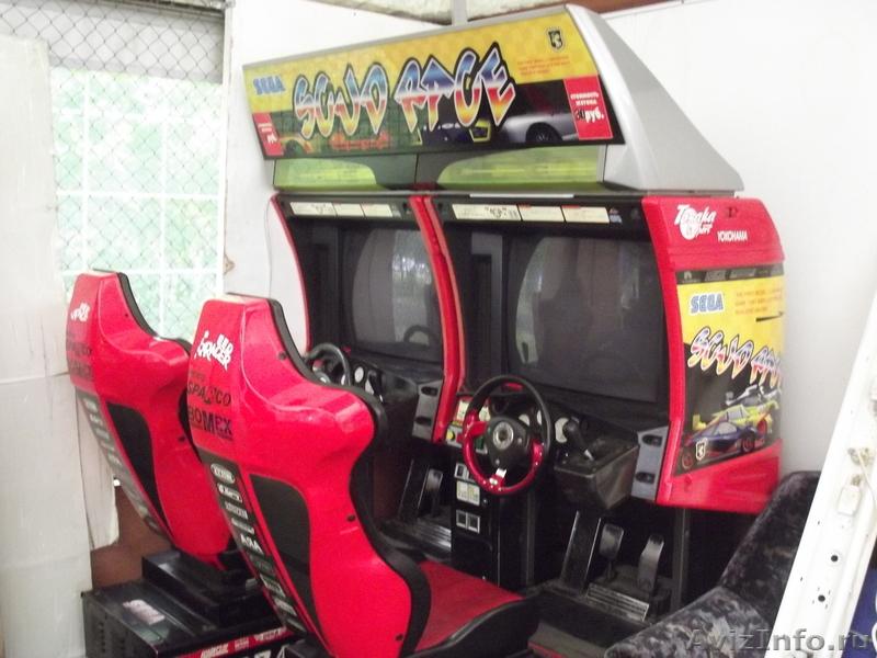 Детские игровые автоматы в красноярске хозяева казино потайной люк