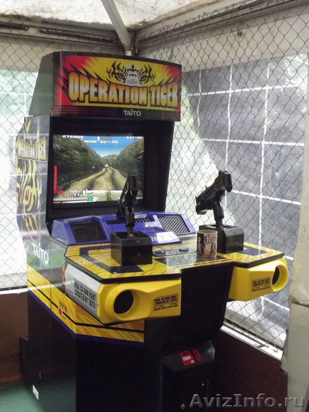 Купить автоматы игровые детские красноярск игровые автоматы корона отзывы