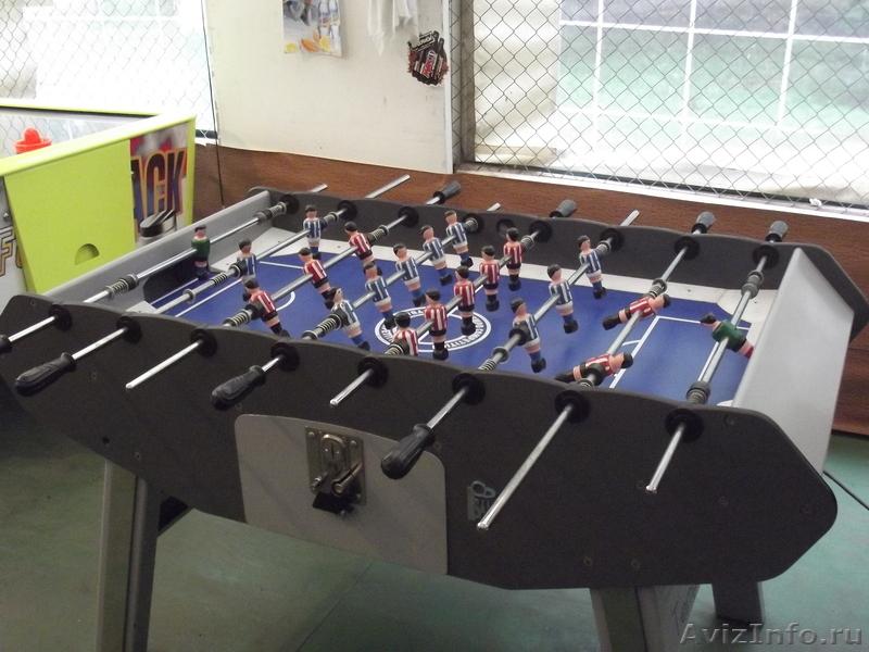 Игровые автоматы в Набережных Челнах
