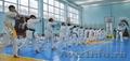 Красноярская федерация каратэ Кёкусинкай .Объявляет набор  в сборную с 12 лет
