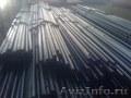 Раелизация стальной трубы,  собственное производство по ВУС изоляции