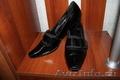 Туфли немецкой фирмы Hogl. цена 2700