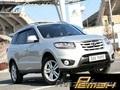 2010 Hyundai Santa Fe(NEW)