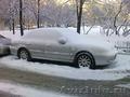 Отогрев и запуск авто,  900 руб