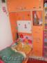 Продам детскую шкаф-кровать