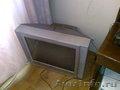 Кинескопный телевизор .CS-29K5MQQ