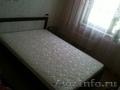 кровать двухспальная,  новая,  недорого,  срочно