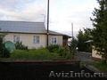 Продам благоустроенный дом в с. Миндерла. 100 кв.м