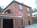 Продам коттедж в Свердолвском районне
