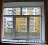 Пластиковые окна. Окна ПВХ