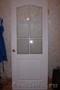 Продам межкомнатные двери (2 шт)
