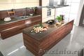 Установка кухонного гарнитура 28 5757 8