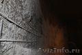 Коррозия бетона и арматуры - как устранить