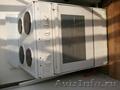 Продам плиту ЗВИ-401