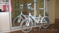 велосипед спортмастер