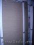 Продам двери Краснодеревщик в упаковке