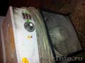 Продам электрообогреватель 3-х фазный - Изображение #2, Объявление #565449