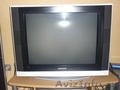 Продам телевизор Samsung (Энергетики)