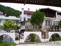 Болгария. Продам Семейный отель