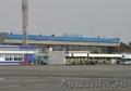 Авиаперевозки грузов в Красноярск из Москвы от 1 кг за 12-36 часов - Изображение #4, Объявление #612763