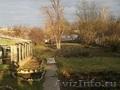 Отличный вариат для садоводства, отдыха, проживания в черте города