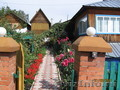 продам дом в Курагинском районе Красноярского края