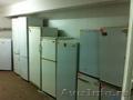 Б/У холодильники, морозилки, стиралки на Крас рабе 181