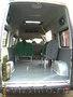 Грузоперевозки, фургон 10 куб.м. - Изображение #2, Объявление #244852