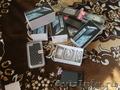 Продам  IPhone 4s 32g