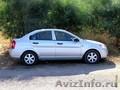 продам авто Hyundai-Verna