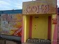 Продам магазин с текстилем (постельные принадлежности)