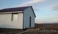 Гостевой дом со всеми удобствами,  Емельяновский р-он,  40 сот,  свет,  вода,  гараж