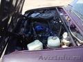 ВАЗ 2106,  2003 года выпуска