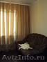 Продам комнату в общежитии! СОБСТВЕННИК!    (Ленинский район) ул. 26 Бакинских К