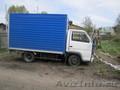 грузоперевозки услуги грузовика по городу и за город