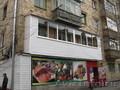 Окна,  балконы,  витражи,  изделия из ПВХ профиля