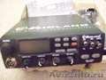 Компактная радиостанция