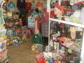 Продам отдеел,  детская одежда,  игрушки. 150.000