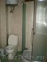 Отель Восторг на берегу Иссык-Куля, Кыргызстан г. Чолпон-Ата - Изображение #2, Объявление #673577