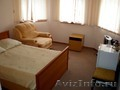 Отель Восторг на берегу Иссык-Куля, Кыргызстан г. Чолпон-Ата, Объявление #673577