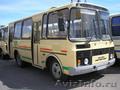 Автобус ПАЗ 32054 новый