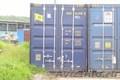 контейнер 40 фут в Красноярске