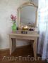 Плательный шкаф и туалетный столик,  продам