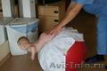 (массаж гимнастика плавание) lдля грудничков на дому.  - Изображение #3, Объявление #683832