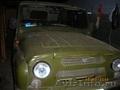 продам УАЗ 31512 2003 года