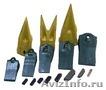 Адаптеры, коронки, ремни,  РВД г/ц, датчики для экскаваторов HYUNDAI: R170W-7, R, Объявление #700293