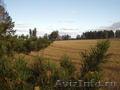 Участок 14 гектар под дачную застройку